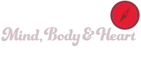 Mind Body & Heart Wellness Clinic