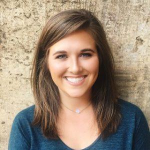 Lauren Sirkis, ALC