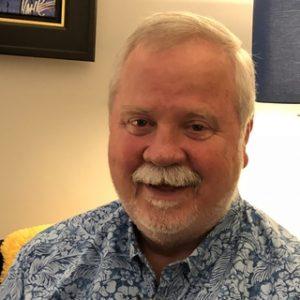 Dr. Larry Massey
